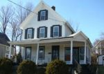 Foreclosed Home en WILEY ST, Ticonderoga, NY - 12883