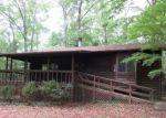 Foreclosed Home en RANGER RD, Murphy, NC - 28906