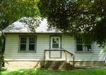 Foreclosed Home en EMMANS RD, Flanders, NJ - 07836