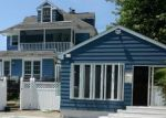 Foreclosed Home en MONTAUK AVE, New London, CT - 06320