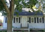 Foreclosed Home en ROSEMONT AVE, Bristol, CT - 06010