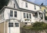 Foreclosed Home en RIDGEFIELD AVE, Bridgeport, CT - 06610