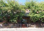 Foreclosed Home en WATER ST, Norwalk, CT - 06854