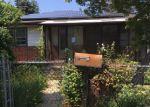 Foreclosed Home en HARDING AVE, Haverstraw, NY - 10927