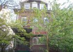 Foreclosed Home en W 179TH ST, Bronx, NY - 10453