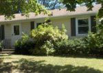 Foreclosed Home en STANDISH ST, Enfield, CT - 06082
