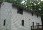 Foreclosed Home in RACHEL DIANN DR, Quinton, VA - 23141