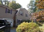 Foreclosed Home en FORDWAY RD, Townsend, MA - 01469