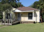 Foreclosed Home in LOCKHEED AVE, Dallas, TX - 75209