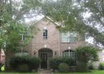 Foreclosed Home en PEBBLE CREEK DR, Pearland, TX - 77581