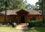 Foreclosed Home en JAY DR, Spring, TX - 77373