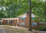 Foreclosed Home en HENDRICKS LN NE, Cleveland, TN - 37312
