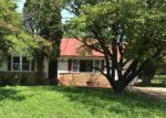 Foreclosed Home en QUEENS DR, Chattanooga, TN - 37406