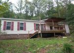 Foreclosed Home en OGLE RD, Madisonville, TN - 37354