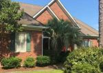 Foreclosed Home en IRIS ST, Wilmington, NC - 28409