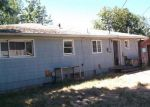 Foreclosed Home en SW TOWER ST, Winston, OR - 97496