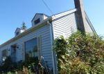 Foreclosed Home en FLANAGAN RD, Coos Bay, OR - 97420