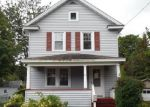 Foreclosed Home en HAREWOOD AVE, Watertown, NY - 13601