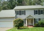 Foreclosed Home en EAGLE RDG, Torrington, CT - 06790