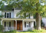 Foreclosed Home en WEST ST, Litchfield, CT - 06759