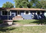 Foreclosed Home en W 11TH ST, North Platte, NE - 69101