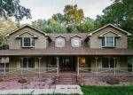 Foreclosed Home en SKY RIDGE PLZ, Elkhorn, NE - 68022
