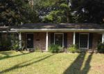 Foreclosed Home in RIDGEWOOD RD, Jackson, MS - 39211