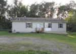 Foreclosed Home en WOODS RD, Leslie, MI - 49251