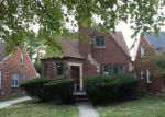 Foreclosed Home in WARWICK ST, Detroit, MI - 48223