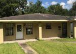 Foreclosed Home en N SAINT JOSEPH ST, Eunice, LA - 70535