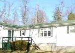 Foreclosed Home en COPPERAS SPRINGS RD, Marion, KY - 42064
