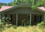 Foreclosed Home en SAMS CEMETERY RD, Manchester, KY - 40962