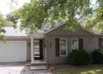 Foreclosed Home en W 2ND ST, Pittsburg, KS - 66762