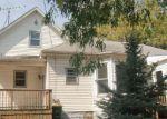 Foreclosed Home en E 5TH ST, Hedrick, IA - 52563