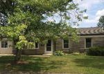 Foreclosed Home en PAYTON AVE, Indianapolis, IN - 46226