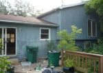 Foreclosed Home en N IL ROUTE 83, Lake Villa, IL - 60046