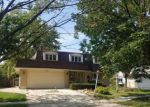 Foreclosed Home in LOVELAND LN, Palos Hills, IL - 60465