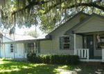 Foreclosed Home in KINGSLAND DR, Folkston, GA - 31537