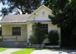 Foreclosed Home in HIBISCUS ST, Miami, FL - 33133