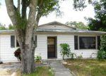 Foreclosed Home en 35TH WAY N, Saint Petersburg, FL - 33714