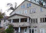 Foreclosed Home en SACRAMENTO AVE, Dunsmuir, CA - 96025