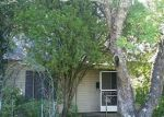 Foreclosed Home en S PRESLEY ST, Atmore, AL - 36502