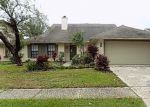 Foreclosed Home en STAR JASMINE LN, Brandon, FL - 33511
