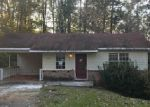 Foreclosed Home en 27TH ST, Meridian, MS - 39307