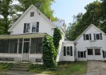 Foreclosed Home en MOULTONVILLE RD, Center Ossipee, NH - 03814