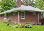 Foreclosed Home en CLEVELAND AVE, Cobleskill, NY - 12043