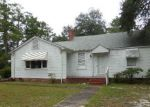 Foreclosed Home en WARREN ST, Walterboro, SC - 29488