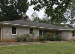 Foreclosed Home in CHINQUAPIN RD, Greenwood, SC - 29646