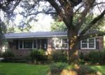 Foreclosed Home en WREN ST, Georgetown, SC - 29440