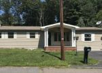 Foreclosed Home en OHIO AVE, Shenandoah, PA - 17976